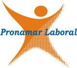 PRONAMAR LABORAL